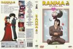 1-ranma-vol-6-1.jpg