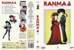 1-ranma-vol-7-1.jpg