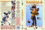1-ranma2-1.jpg