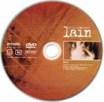 1-serial-experiment-lain-vol-2-ita-cd.jpg