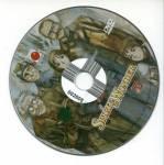 1-spirit-of-wonder-cd.jpg