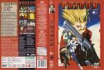1-trigun-dvd1.jpg