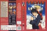 1-trigun-dvd3.jpg