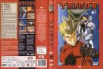 1-trigun-dvd5.jpg
