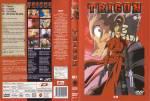 1-trigun-dvd6.jpg
