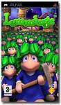 1122-lemmings-psp.jpg