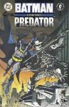 120-batman-contro-predator.jpg