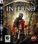 1271356739dantes-inferno-uk-boxart-ps3.jpg