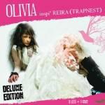 1477391-olivia-inspi-reira-trapne-gd.jpg