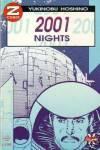 2001-nights2.jpg