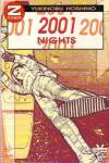 2001-nights3.jpg