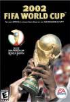 2002fifaworldcupcoverarwr1.jpg
