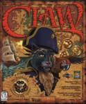 20041024-claw.jpg