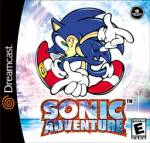 20110503232935-sonic-adventure.png