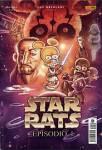 225px-star-rats-episodio-i.jpg