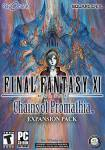 250px-final-fantasy-xi-chains-of-promathia-boxart.jpg