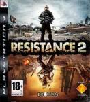 250px-resistance-2-cover-art.jpg