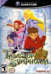250px-tales-of-symphonia-case-cover.jpg
