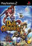 252px-dark-chronicle-cover.jpg