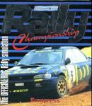 256px-network-q-rac-rally-championship.jpg