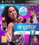 256px-singstar-dance.jpg