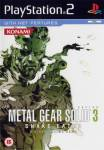300px-metal-gear-solid-3-snake-eater.jpg