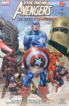300px-new-avengers-marvel-salutes-the-u-s-military-vol-1-5.jpg