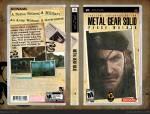 31283-metal-gear-solid-peace-walker.png