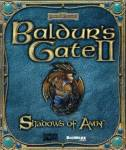 327491-baldur-s-gate-ii-ost-super.jpg