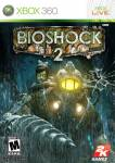 3704-bioshock-2-xbox-360-box-art.jpg