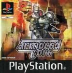 600full-armored-core-cover.jpg