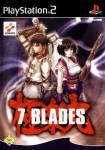 7-blades-coverart.jpg