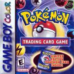 a1028966457c04a01a688b546ccc2e70-pokemon-trading-card-game.png