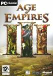 age-of-empires-3-cover-lancastria.jpg