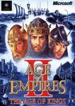 age-of-empires-ii---the-age-of-kings-coverart.jpg