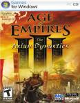 age-of-empires-iii-the-asian-dynasties-cover.jpg