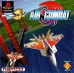 air-combat-cover.jpg