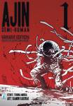 ajin1-variantcover.jpg