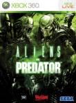 aliens-vs-predator.jpg