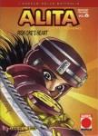 alita-06.jpg