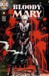 altri-dc-dc-comics-bloody-mary-garth-ennis-carlos-ezquerra.jpg