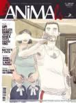animals-01-gipi-copertina.jpg