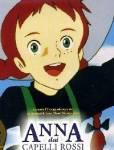 anna-dai-capelli-rossi1.jpg