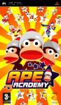 ape-academy-psp-uzywana-14407.jpg