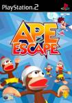 ape-escape-2-ps2.jpg