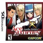apollo-justice-ace-attorney-441264.jpg