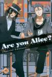 are-you-alice-5-special.jpg