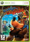 art-banjo-kazooie-nuts-and-bolts-024-box-art.jpg