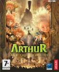 arthur-and-the-invisibles-coverart.png