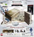 assassin-s-creed-brotherhood-limited-codex-edition.jpeg